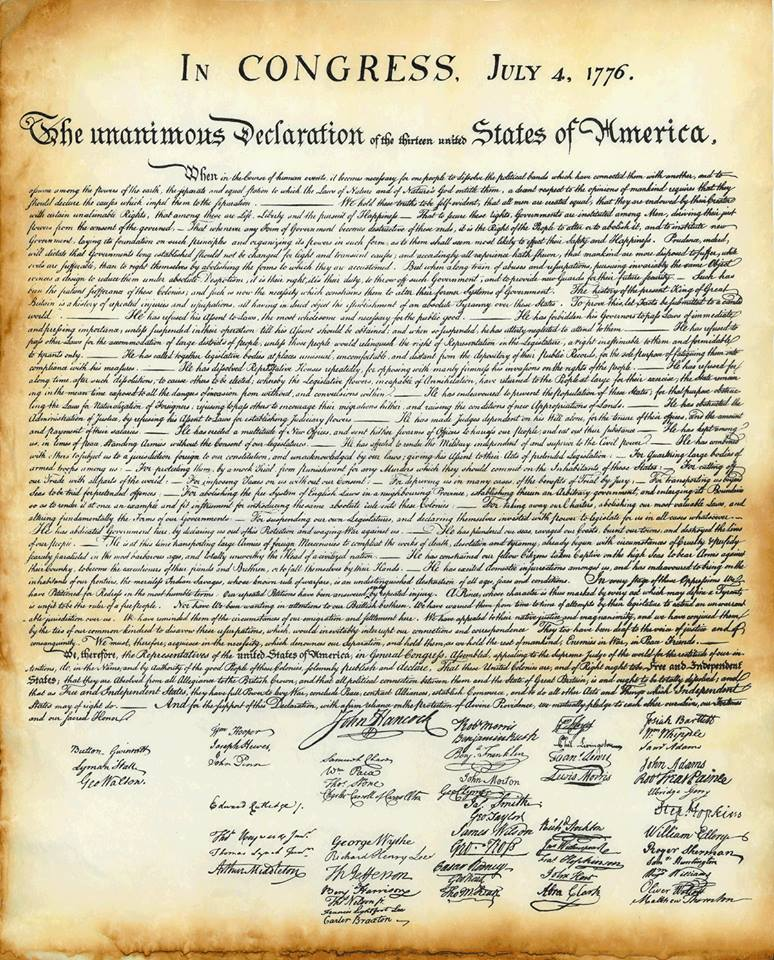 an analysis of the sections of the 14th amendment in the united states of america United states of america the united states constitution is the highest law of the united states of an amendment can change any part of the constitution.
